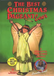 the best pageant dvd christianbook