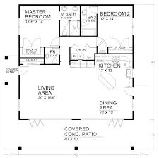2 bedroom small house plans small beach house plans small beach house plans beach house plans