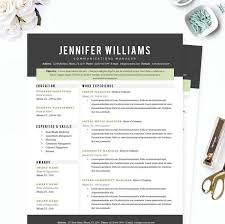 professional manager resume professional communications manager resume cover letter