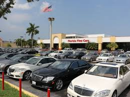 used lexus for sale west palm beach as used car sales boom florida fine cars to open in west palm