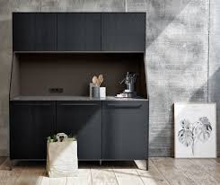 Freedom Furniture Kitchens by Siematic 29 A Solitaire Among Kitchen Furniture