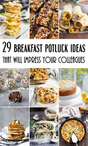 best 25 potluck ideas for work ideas on crackpot mac