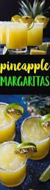 jumbo margarita die besten 25 ananas margarita ideen auf pinterest margarita