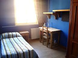 chambres universitaires logement à madrid résidences étudiantes logement etudiant madrid