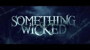 something wicked halloween festival 2012 teaser nightculture