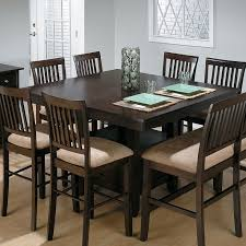 Counter Height Kitchen Sets by 19 Best Eat In Kitchen Images On Pinterest Dining Room Sets
