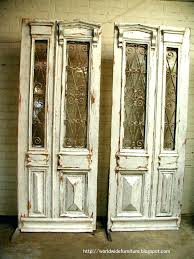 Antique Exterior Door Vintage Exterior Door Vintage Exterior Sliding Barn Doors Vintage