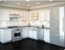 l shaped kitchen designs with island kitchen l kitchen layout with island modern on kitchen for l