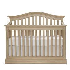 Baby Cache Heritage Lifetime Convertible Crib Cherry by Amazon Com Suite Bebe Dakota Full Bed Conversion Kit Espresso