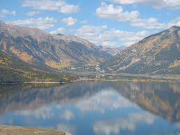Homes For Rent In Colorado by Rocky Mountain Vacation Rental Homes In Twin Lakes And