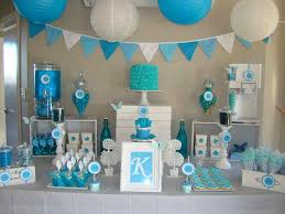 pinterest centerpieces for tables diy baby ideas for baby shower