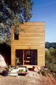 253 best small houses images on pinterest architecture homes