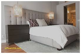 Contemporary Master Bedroom Dresser Fresh West Elm Hudson Dresser West Elm Hudson Dresser