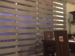 zebra blinds light u0026 shade