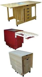 Portable Sewing Table by Fashion Sewing Cabinets 95c Cutting And Craft Table Crafts