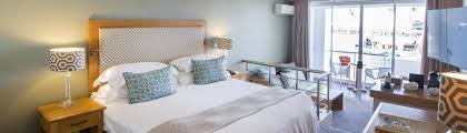 cape town hotels in camps bay the bay hotel luxury hotel cape town