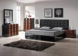 uncategorized living room inspiring cheap living room furniture