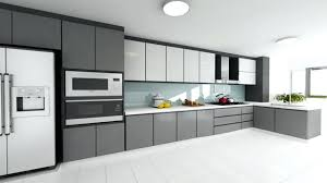 kitchen cabinets san francisco modern kitchen cabinets design pictures no handles gallery