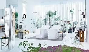 bathroom bathroom border tiles bathroom interior design bathroom