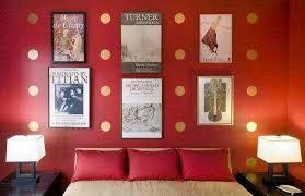 Cheap home decoration ideas for worthy home decor ideas cheap diy