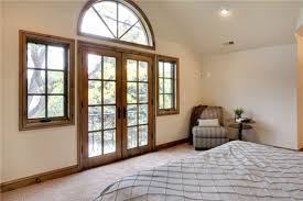 Glass Patio Door Patio Doors Vs Glass Sliding Doors Window World