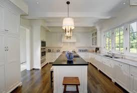white kitchen traditional kitchen pricey pads
