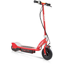 top 5 best electric scooters for kids under 10 2017 reviews