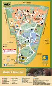Fpl Outage Map St Louis Zoo Map Things To See And Do Saint Louis Zoo Stl Zoo