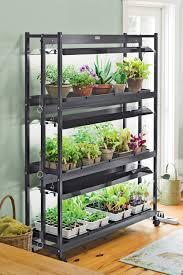 kitchen garden ideas indoor vegetable garden kit home outdoor decoration