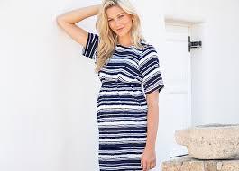 maternity clothes uk maternity clothes pregnancy wear jojo maman bébé