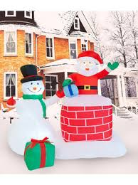 Inflatable Lawn Decorations Inflatable Halloween Decorations And Props At Low Wholesale Prices