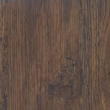 B And Q Flooring Laminate B U0026q Value Self Adhesive Oak Effect Vinyl Plank 0 83 M Pack