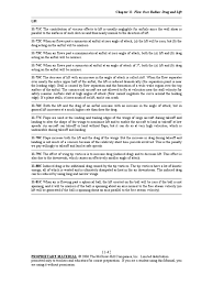 fluid mechanics cengel solutions manual chap11 071 drag