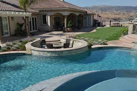 will tree roots destroy my swimming pool spa u2014 california pools