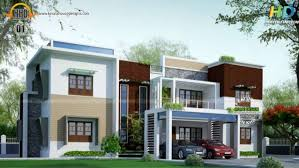 new home design in kerala 2015 new house plans 2016 spurinteractive com