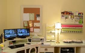 Home Office Desk Organization Ideas Uncategorized Office Desk Executive Office Desk Workstation Desk