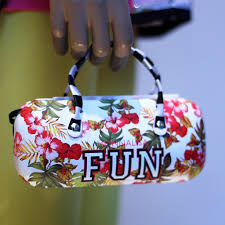 monnalisa fun line inspired by spongebob fannice kids fashion