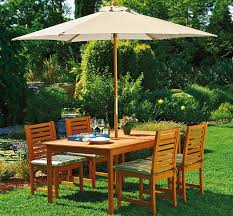 Patio Furniture Buying Guide by 17 Best Images About Outdoor Garden Furniture On Pinterest Patio