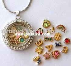 charm locket necklace charms images Floating locket necklace and floating charms necklace wallpaper jpg