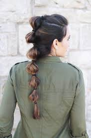 star wars hair styles 50 fun hairstyles to experiment with at home