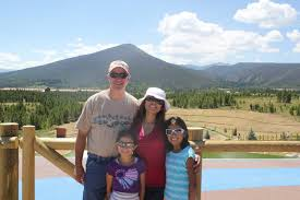 family getaways at snow mountain ranch ymca of the rockies