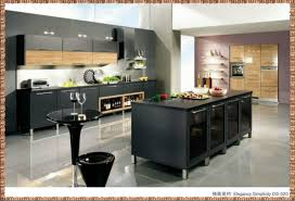 Modern Kitchen Color Combinations Modern Kitchen Color Combinations Modern Home Design