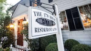 restaurants open on thanksgiving in orange county long island restaurants open on thanksgiving newsday