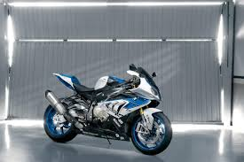 bmw group malaysia reveals the new bmw hp4 from rm144 444 otr w