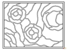 modern ideas starry night coloring page sheet van gogh coloring