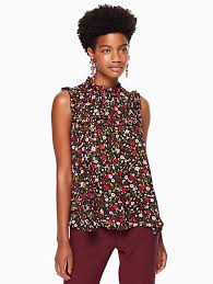 Best Young Girls Bras Photos 2016 Blue Maize Kate Spade On Sale Kate Spade New York