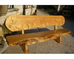 panchine legno panche in legno a tivoli kijiji annunci di ebay