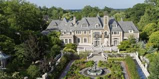 east egg great gatsby mansion