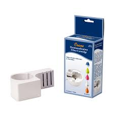 shop crane replacement humidifier filter at lowes com