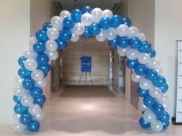 balloon arrangements www palmbeachballoons helium balloon decorations in south